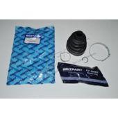 Kit Coifa da Homocinetica (Traseira) - Land Rover Freelander 1 2001-2006 - TDR000100 - Marca Britpart