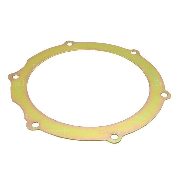 Flange do Munhao -  Land Rover Defender 1987-2010 / Discovery 1 1989-1998 - 571755 RRY500180 - Marca Bearmach