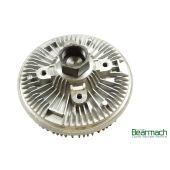 viscoso motor v8 discovery 2