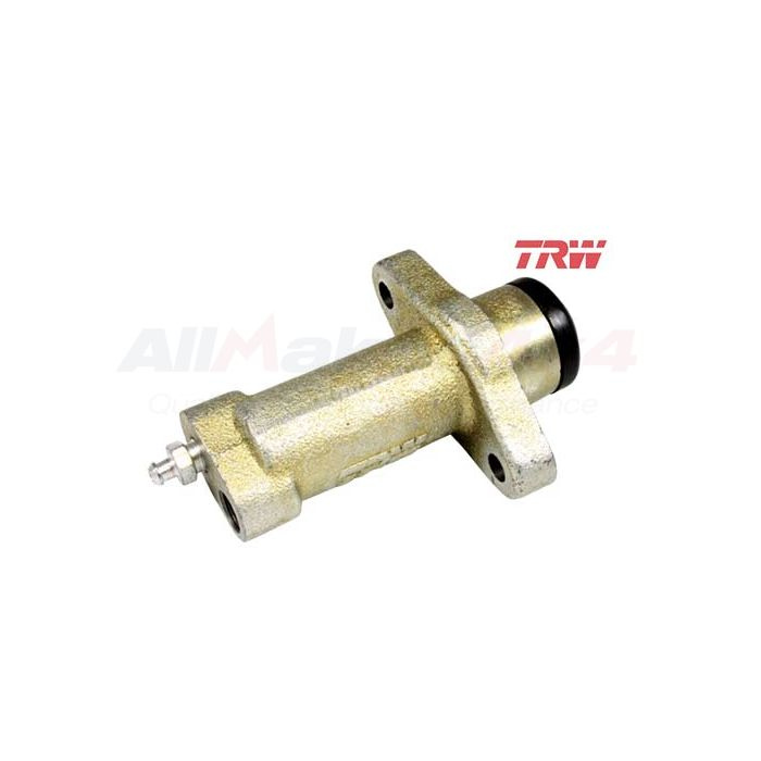 Cilindro Escravo Embreagem - Motor TD5 -  Land Rover Discovery 2 Diesel TD5 - FTC5202 - Marca TRW