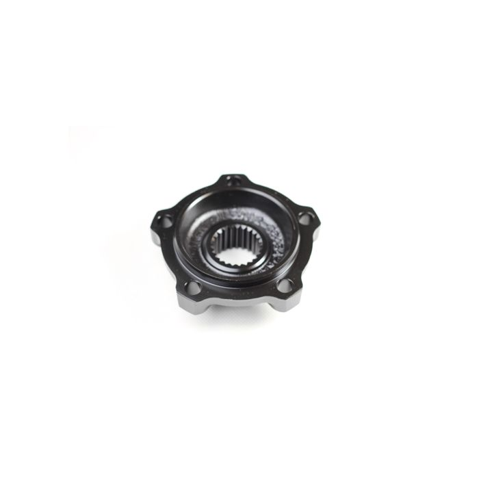 Flange - Tulipa Land Rover Defender 1994-2010 / Discovery 1 1993-1999 - RUC105200 - Marca Allmakes PR2