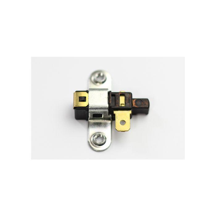Interruptor/Sensor do Freio de Mao -  Land Rover  Defender - EEP191L - Marca Britpart