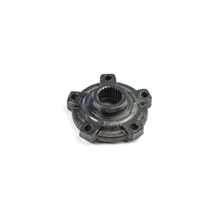 Flange - Tulipa Land Rover Defender 1994-2010 / Discovery 1 1993-1999 - RUC105200 - Marca Allmakes