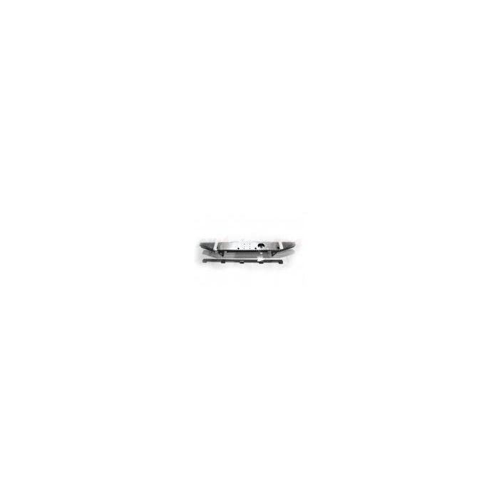 Parte Traseira do Chassi (Cross Member) -  Land Rover Defender 90/110 - KVB000290 - Marca Allmakes