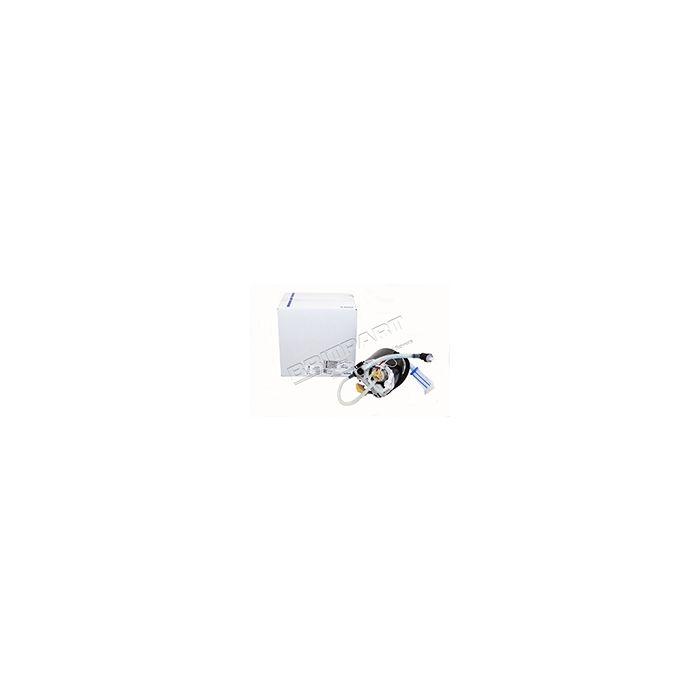 Bomba de Combustivel - Land Rover Evoque 2.0 Gas 2012 > - LR057235 - Marca VDO
