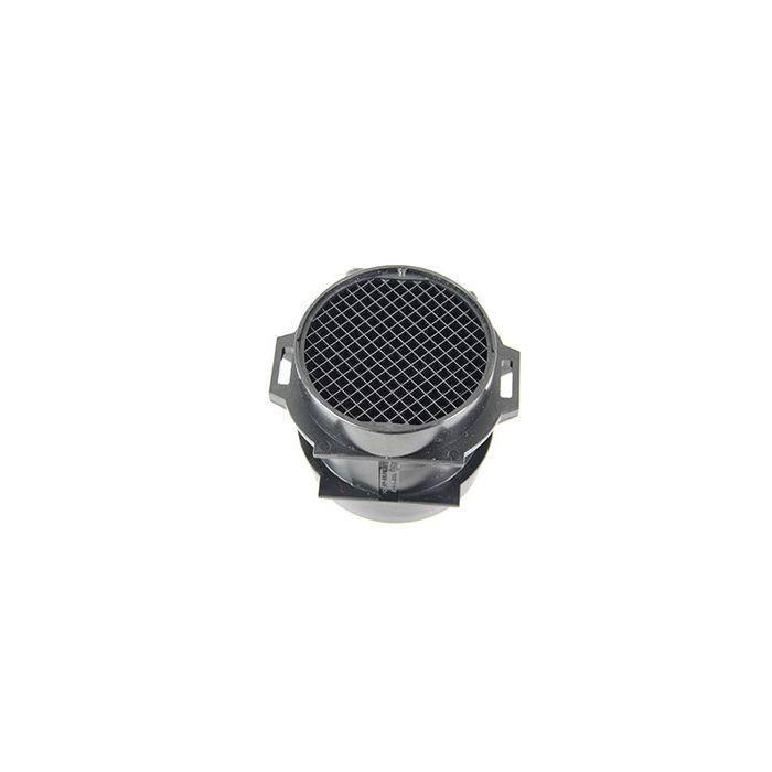 Sensor de Fluxo de Ar do Motor Land Rover Freelander 1  2001-2006 / Discovery 2 1998-2004 TD5 - MHK100620 - Marca VDO